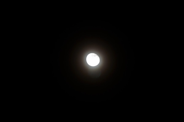2011-11-12 Moon Pictures