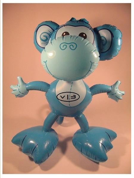 IF- Animal- Monkey 3- BU 1.jpg