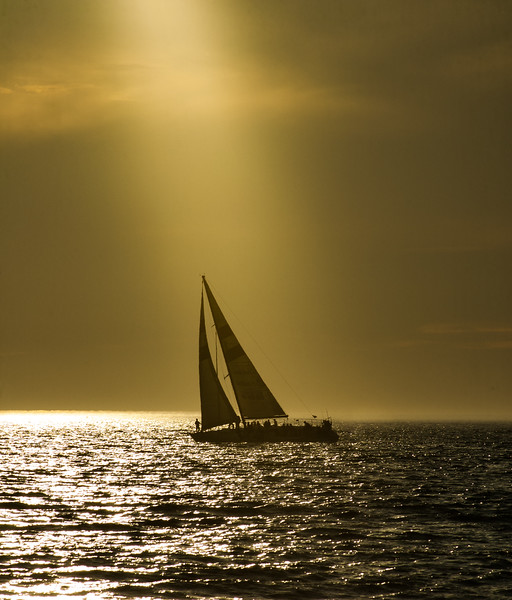 20111014,Santa Cruz-25.jpg