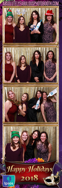 Absolutely Fabulous Photo Booth - (203) 912-5230 -181218_210008.jpg