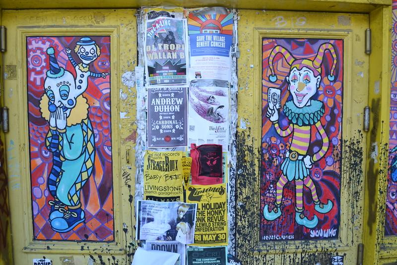 027 Frenchmen Street.jpg
