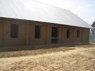 Rwanda, Africa
