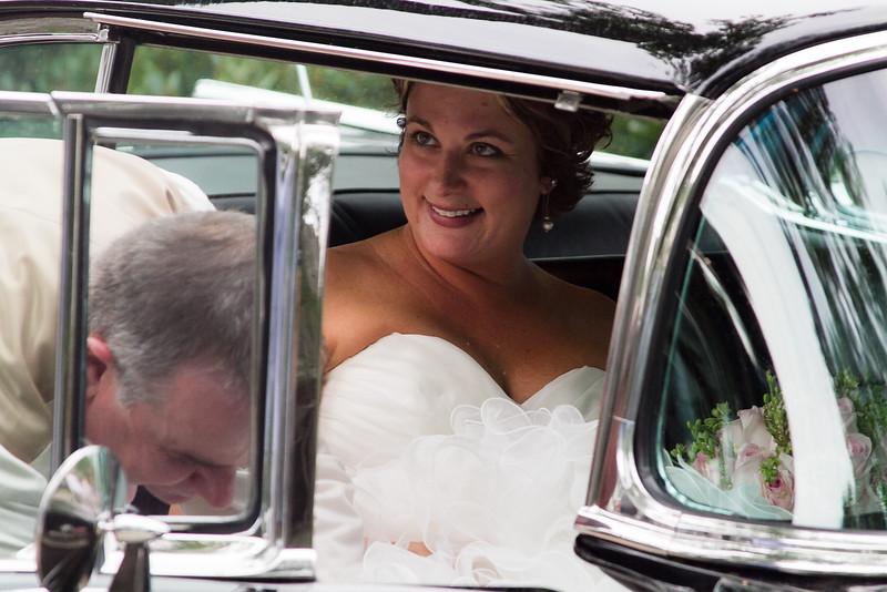 unmutable-wedding-vanessastan-0640.jpg
