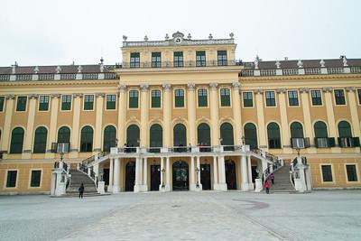 05 Vienna