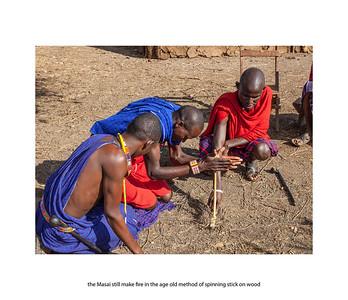 Kenya book 2014