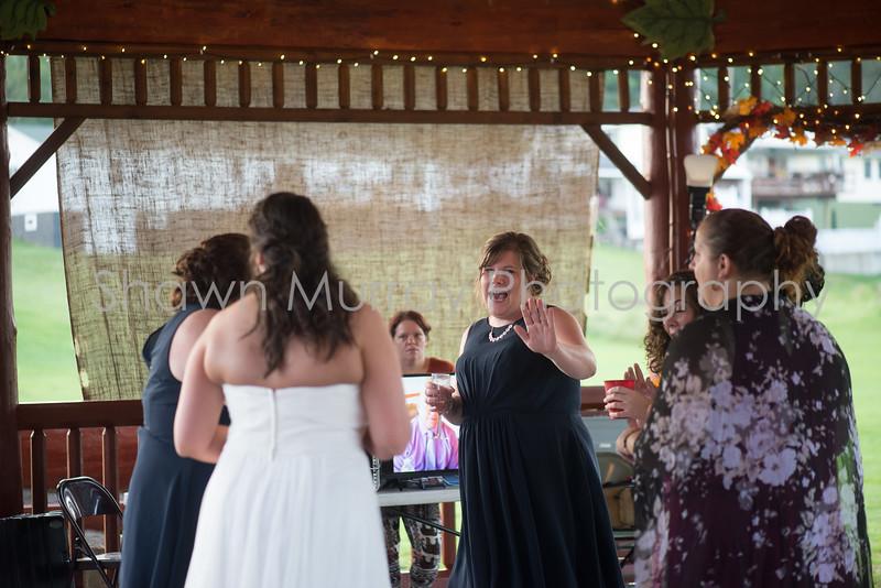 1215_Megan-Tony-Wedding_092317.jpg
