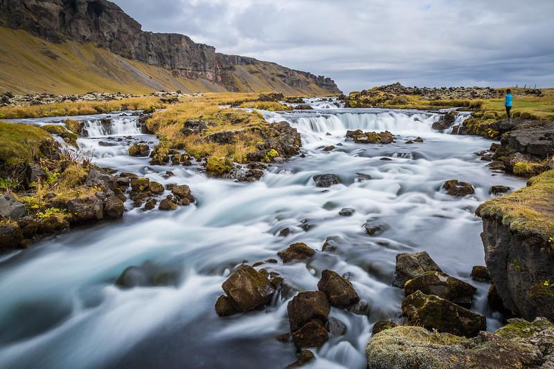 1155-Lynn-Iceland-Paul-Hamill.jpg