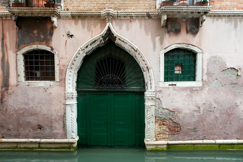 Venice 31.jpg