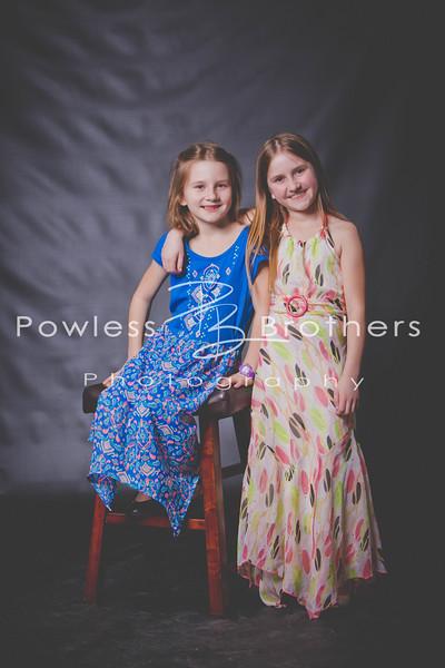 Daddy-Daughter Dance 2018_Card A-3186.jpg