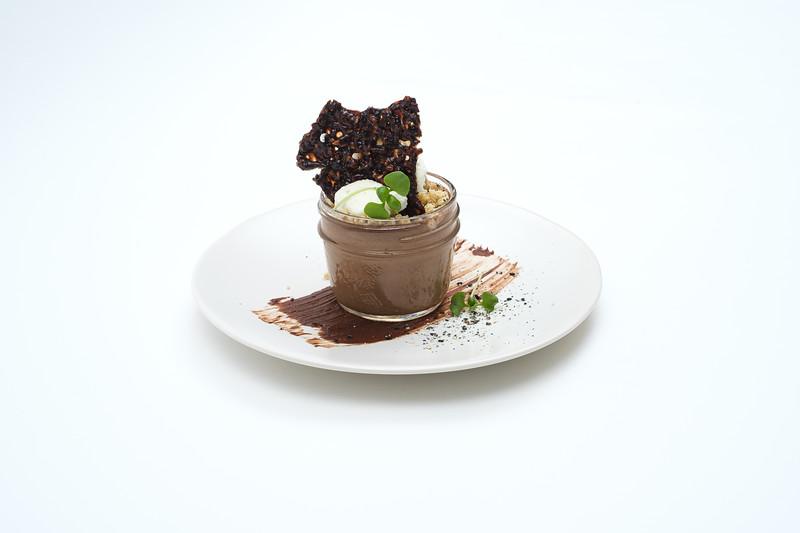 2020-02-19 Salad & Dessert-104.jpg