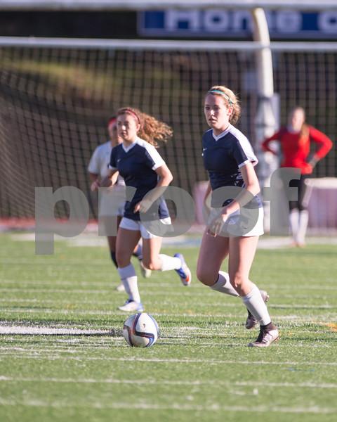 SSU_Soccer116.jpg