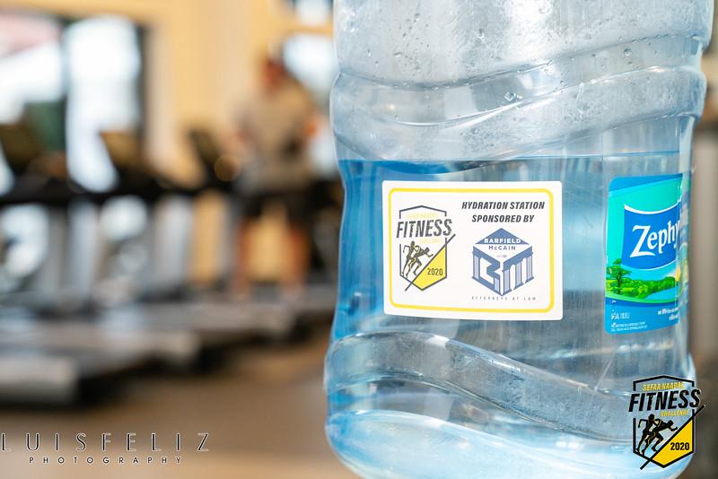 SEFAA Fitness Challenge 2020-99.jpg