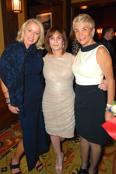 June Wolf, Jane Groner and Isobel Wiener.jpg