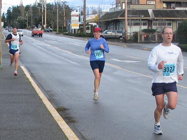 2005 Boxing Day 10-Mile Handicap - img0107.jpg