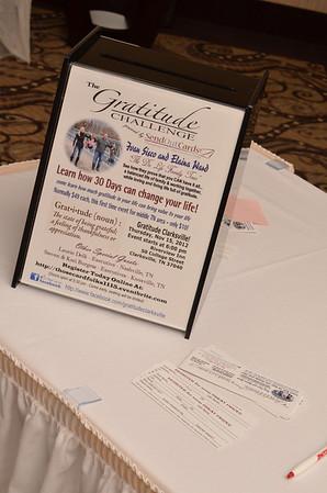 2012-11-15 Gratitude Clarksville