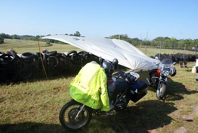 CMRA: Oak Hill Raceway, 9/27/09