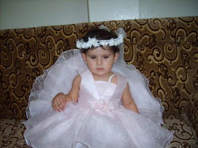 13_baptism_of_Lolita_Aref_matar