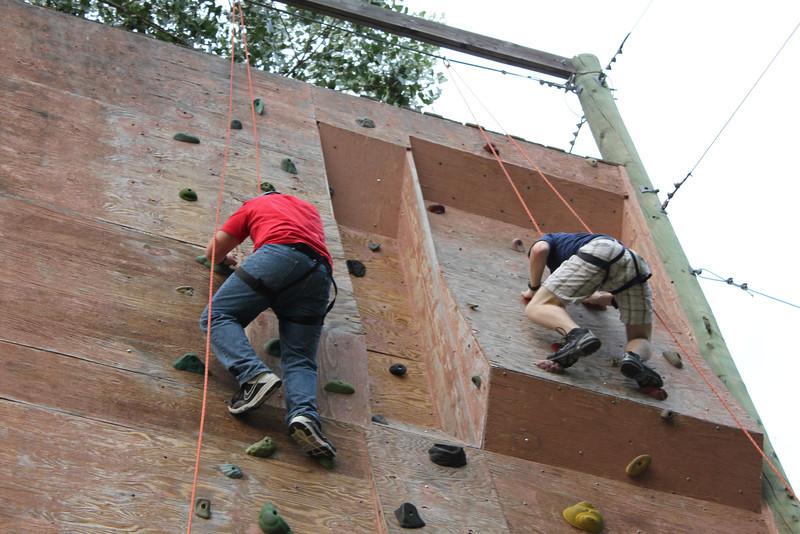 RA_Training_08_15_2012_0812.JPG