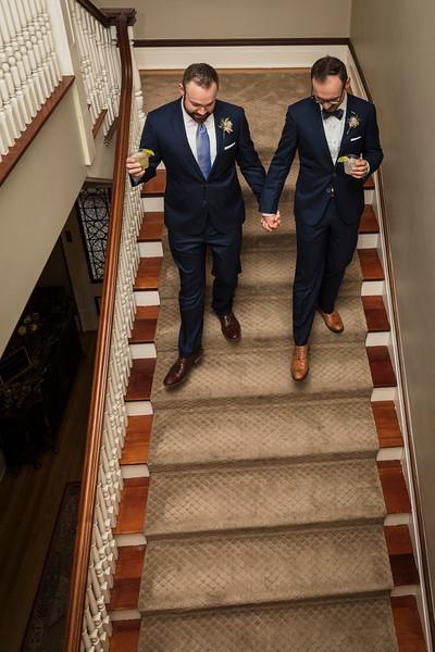 GregAndLogan_Wedding-8387.jpg