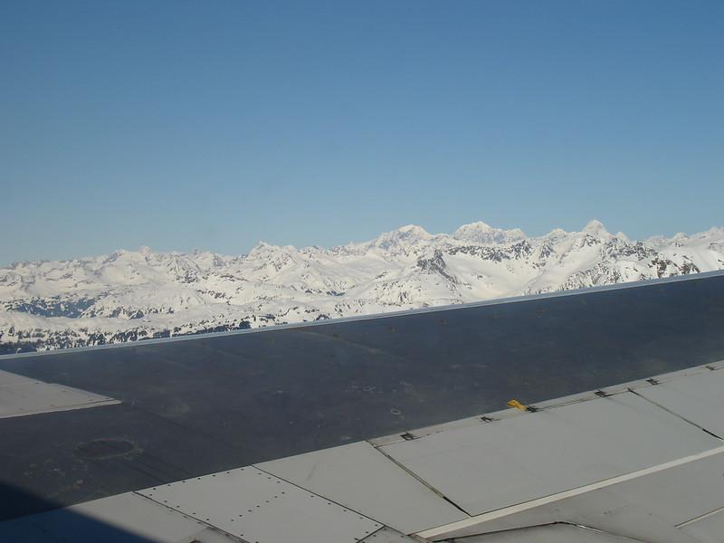 Alaska 2008 400.jpg