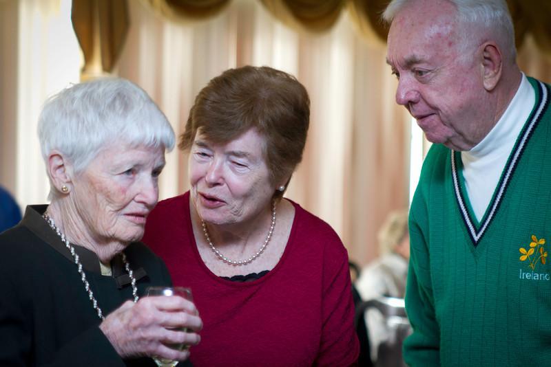 Betty Mohan 80th Birthday Party 074.jpg
