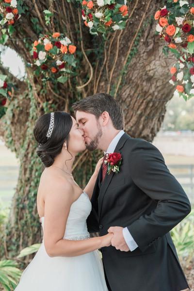 ELP0125 Alyssa & Harold Orlando wedding 811.jpg