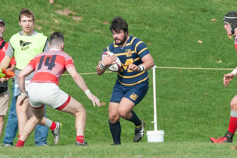 2016 Michigan Rugby vs. Ohie States 122.jpg