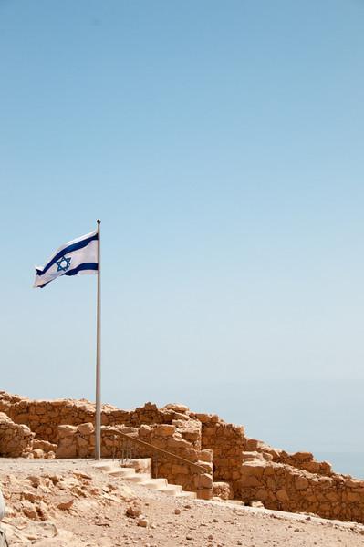 Israel_1053.jpg