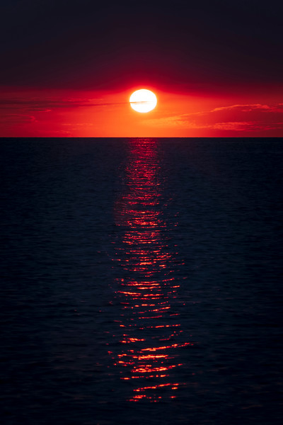 RED SUNRISE-ART20366-HDR-Edit-2.jpg