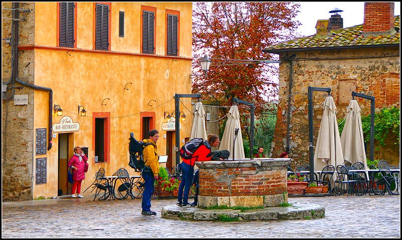 2019-09-Monteriggioni-109-.jpg
