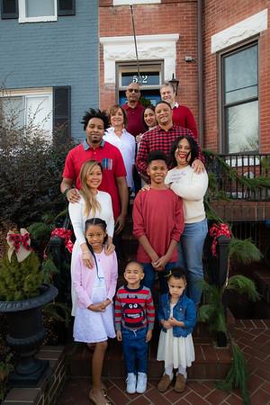20191222_Mary_Family