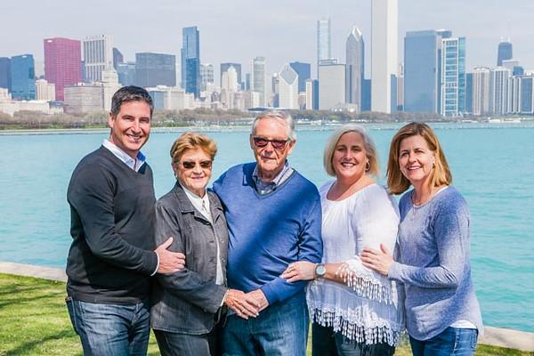 2016.04.24 Gillespie family_Chicago-2329.jpg