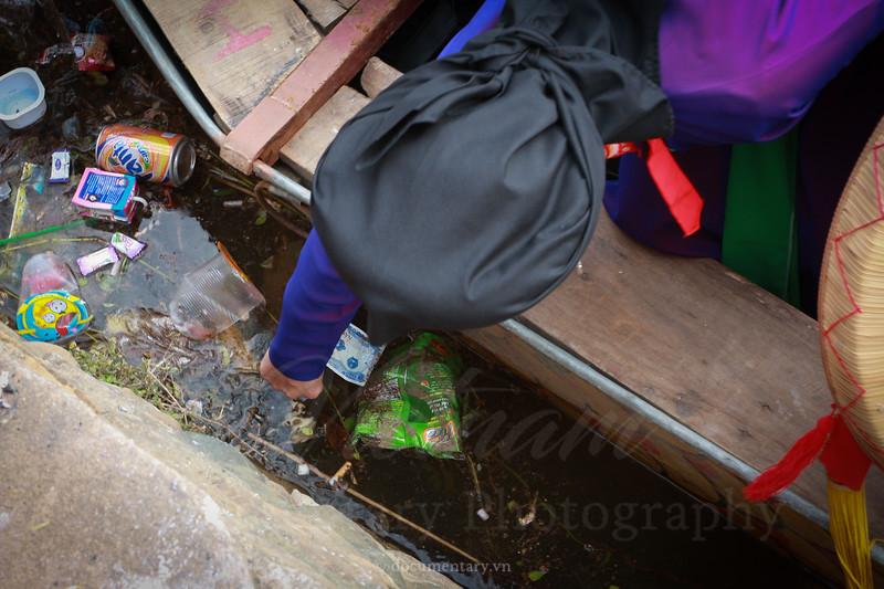 documentary.vn-20090131-070.jpg