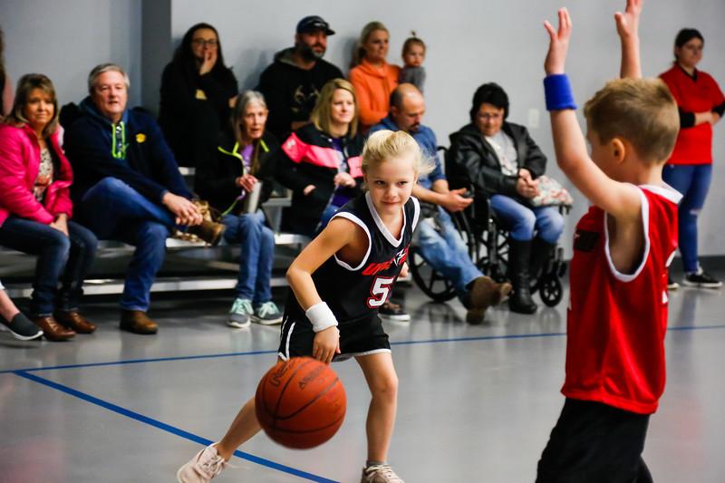 Upward Action Shots K-4th grade (178).jpg