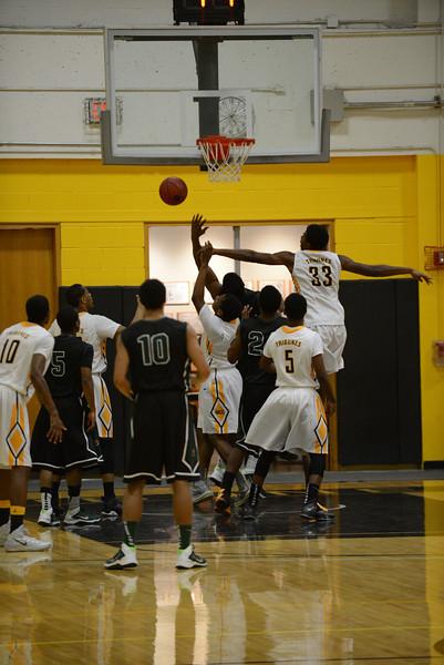 20131208_MCC Basketball_0448.JPG