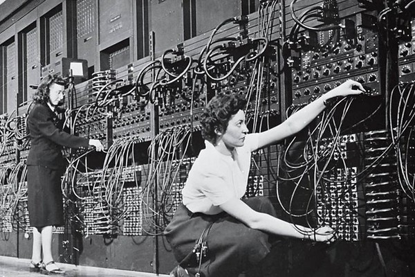 02102016_ENIAC_programmers_LA.2e16d0ba.fill-735x490.jpg