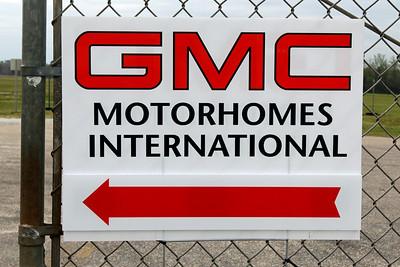 GMCMI Spring Rally 2013
