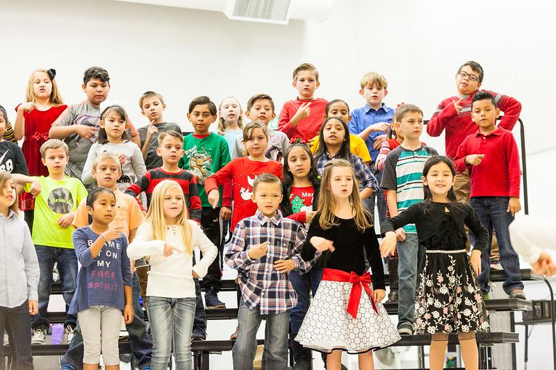 ChristmasThird Grade-61.jpg