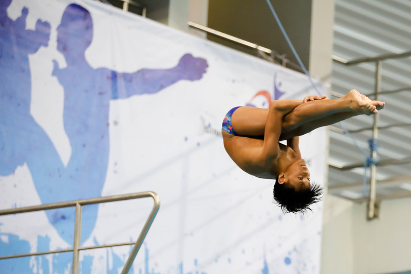 Singapore_National_Diving_Championship2018_2018_07_01_Photo by_Sanketa Anand_610A8402.jpg
