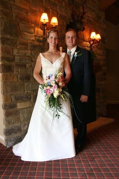 JASON & AMY SMITH WEDDING