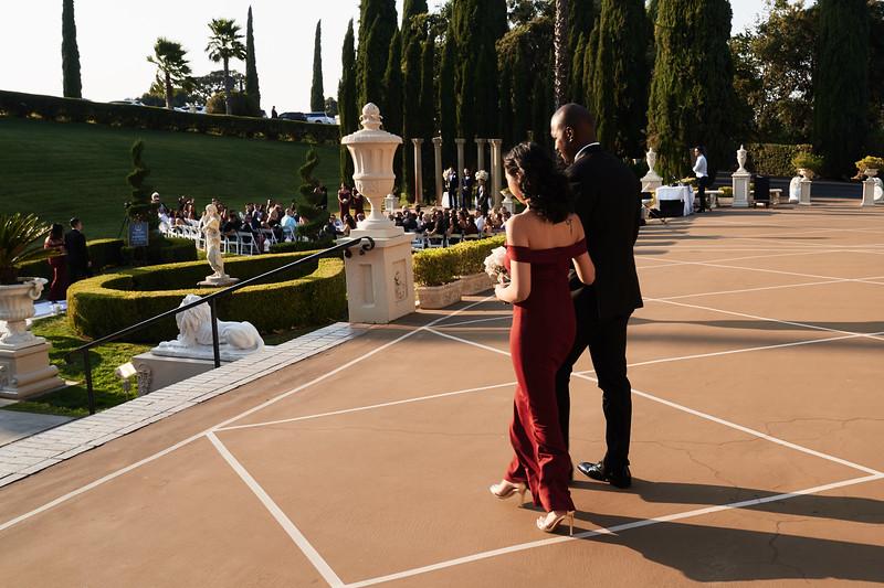 NickLove_Ceremony 39.jpg