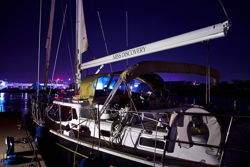 Sailboat at night.jpg