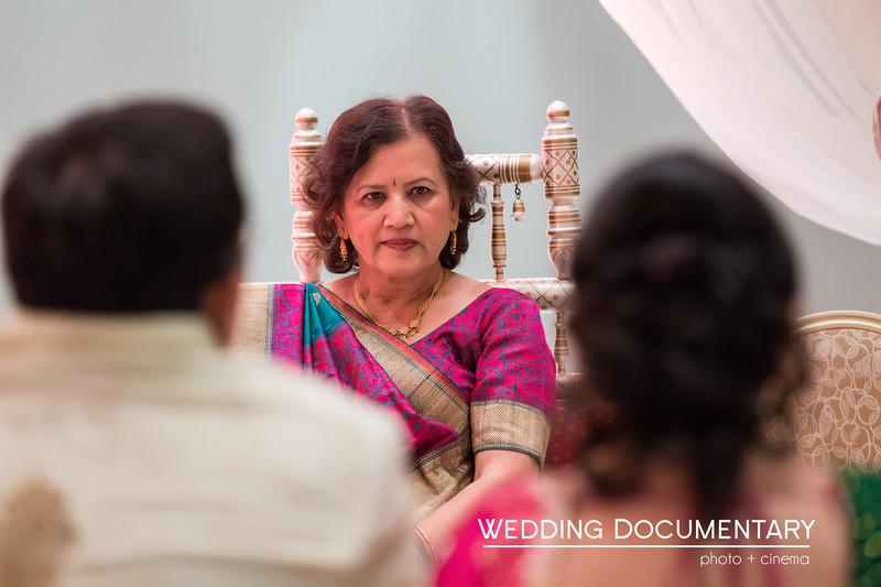 Rajul_Samir_Wedding-448.jpg