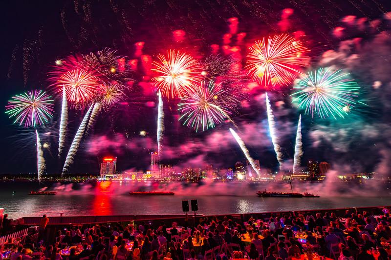 Ford Fireworks 2018 LP -391.jpg