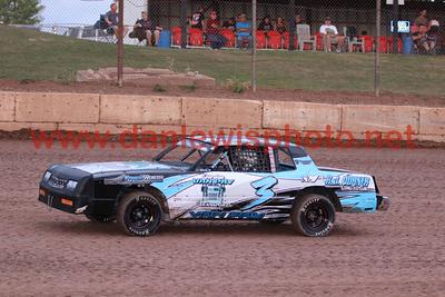 082020 141 Speedway