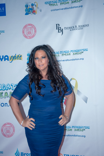 Cristianriverafoundationgala (160 of 189).jpg