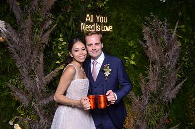 06.09.19 - Casamento Renata e Raphaël