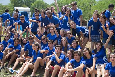 Prepa TEC Valle Alto 2015-2016
