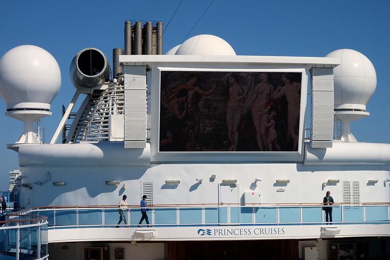 Cruise 03-06-2016 34.JPG