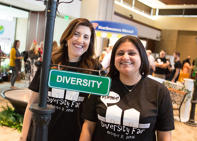 NM - Diversity Fair (2016-10-31)